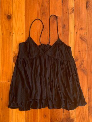 Glassons Cami Size 6