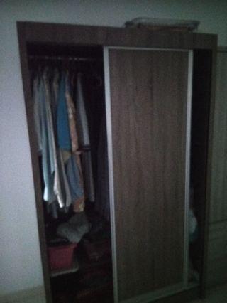 Moving out sale... bedroom set!!!