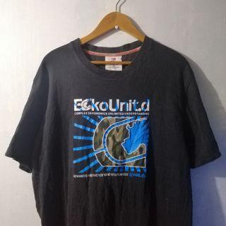 Ecko Unltd XL shirt