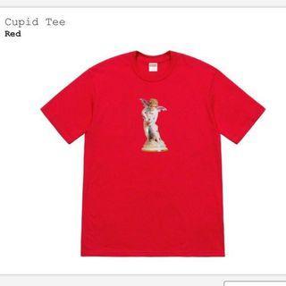 Supreme Cupid T-Shirt
