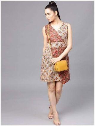 🚚 Indo-western dresses