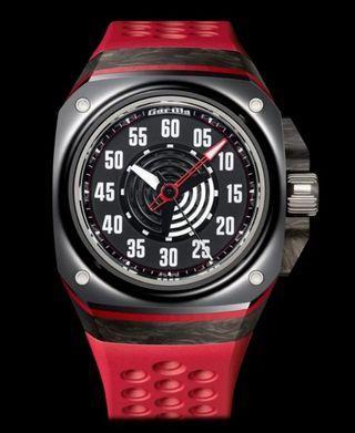 Gorilla original watch