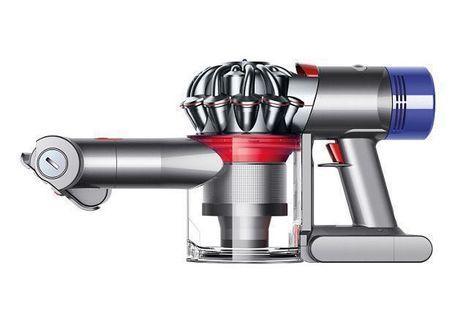 🆕Dyson V7 Trigger Pro Handheld Vacuum (sealed)