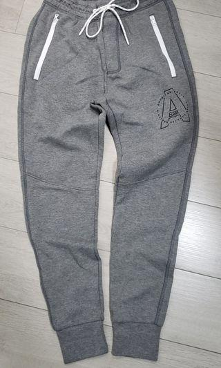AMERICAN EAGLE OUTFITTERS JOGGER PANT綿褲
