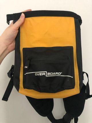 Overboard Waterproof Waist Bag