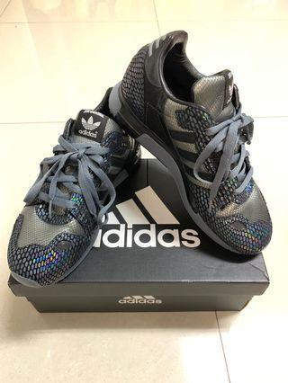 🚚 Adidas ZX series 蟒蛇紋