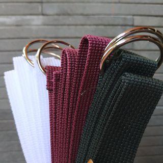 Basic Ringbelt