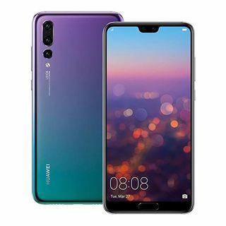 🚚 *USED* Huawei P20 Pro Twilight 128GB