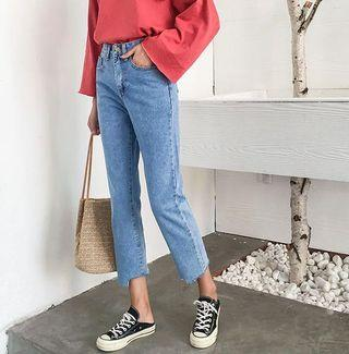 BNWT Jeans