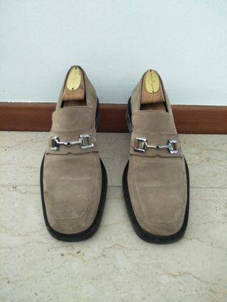 ddf2dc175e1 Gucci Shoes for Men (Authentic)