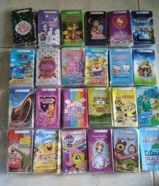 Amplop lebaran 1pack isi 10 ps