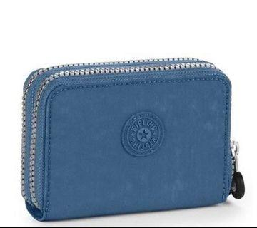 Authentic Brand New Kipling Wallet