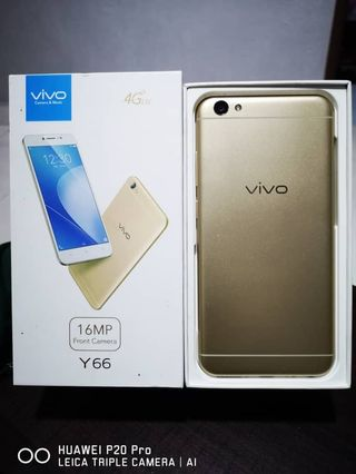 vivo y91c | Rentals | Carousell Malaysia