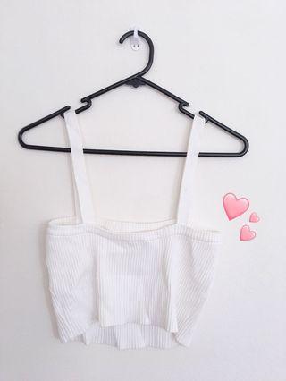 shirts/tops/crops🌟