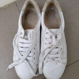 Bershka Women Shoes
