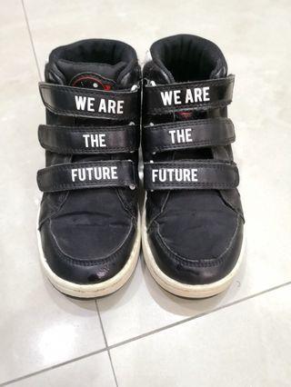 Boy H&M shoes