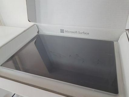 Refurbished TOP OF THE LINE Surface Pro 4