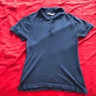 Mango polo T Shirt 9-10 years