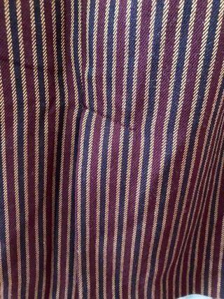 直條半身裙