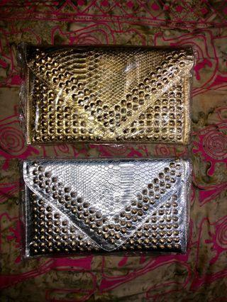 Clutch Pesta Import Bangkok
