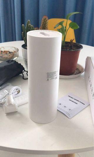 促銷中🔥無線吸塵機 wireless vacuum cleaner
