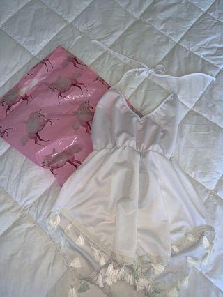 $15 PRL jumpsuit