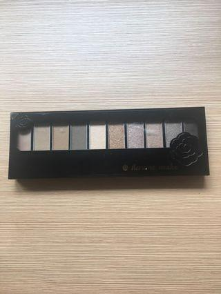 Eyeshadow japan