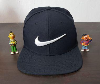 Nike Cap Snap Back #EndgameYourExcess