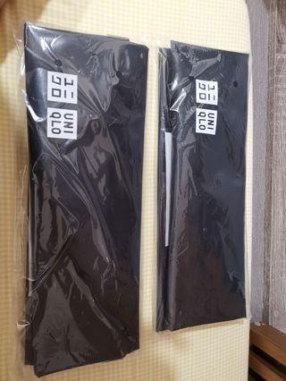 🚚 Uniqlo dry bag