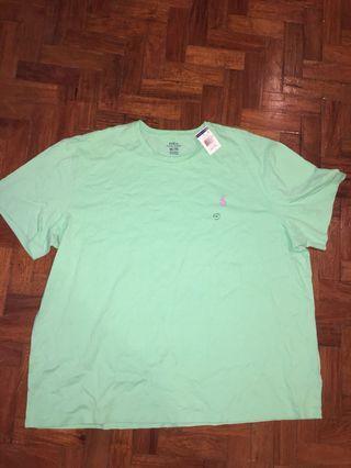 Ralph Lauren shirt for men