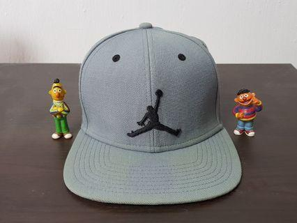 Jordan Brand Snap Back Cap #EndgameYourExcess
