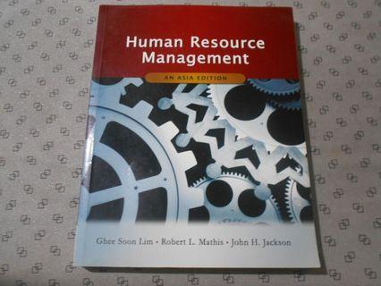 🚚 HR Management