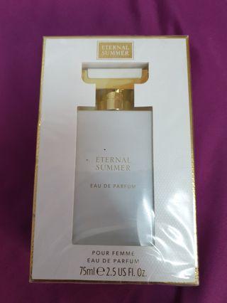 Europe  parfum