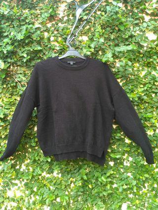 Sweater merk cos