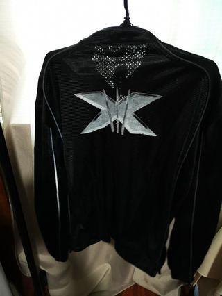 🚚 X men collectibles Jacket size L