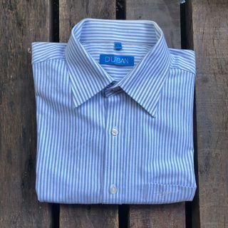 D'urban shirt