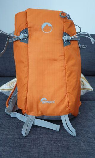 Lowepro Flipside Sport 10L AW Camera Bag