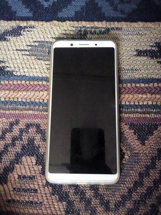Optus Oppo phone