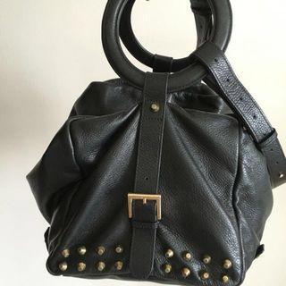 Homanz bag