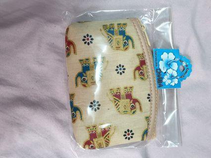 Bang kok small bag
