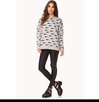 Original Forever 21 Sweater