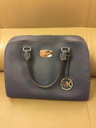 Michael Kors Handbag 手袋