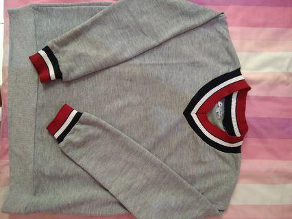 Sweatshirt Colorbox