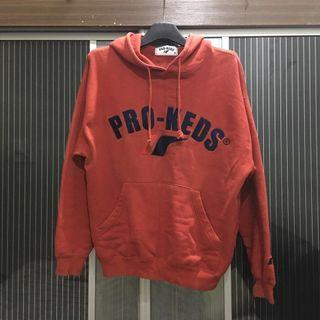 ProKeds Sweater (INCL POS) #EST50