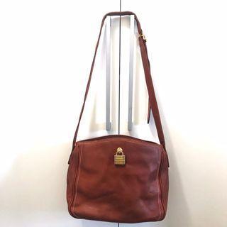 Fendissime by FENDI Vintage bag