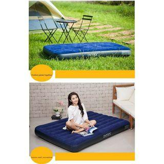 AIR BED PORTABLE