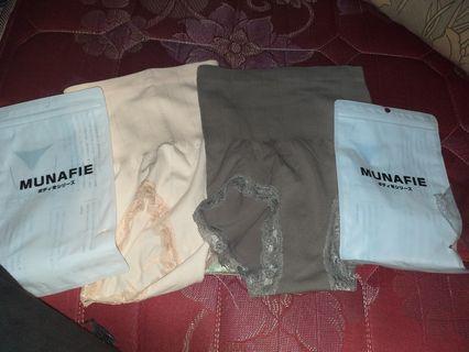 Munafie Slimming Pants beli banyak