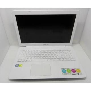 二手 ASUS 筆電  15.6吋 WIN10 7代 i5 獨顯 玩遊戲沒問題  128SSD 1TB  女用機 換桌機 所以出售 裝況良好 少用  高雄市 面交