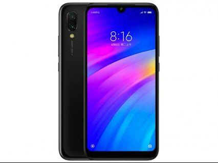 Redmi 7 32gb