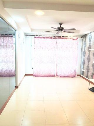 Blk 782D woodlands just 5 years 90086649